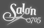 Salong 705, Brandon, Florida